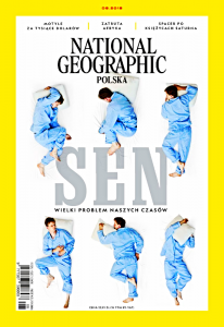 8/2018 NATIONAL GEOGRAPHIC SEN