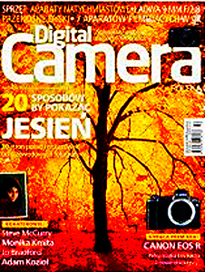 10/2018 DIGITAL CAMERA CD PHOTOSHOPN PRAKTYCZNY