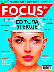 11/2018 FOCUS CO TOBA STERUJE
