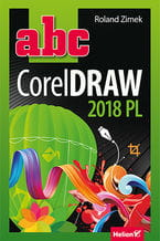 ABC KORELDRAW  2018 PL R.ZIMEK 304 STR