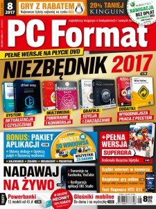 8/2017 PC FORMAT DRIVER EASY MY FORMAT CONVERTER