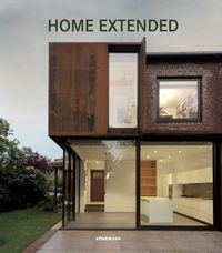 HOME EXTENDED STR 336 DOM