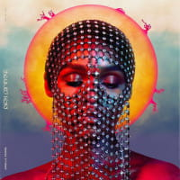 JANELLE MONAE CD DIRTY COMPUTER