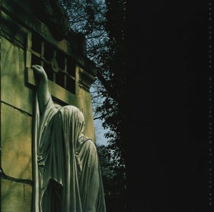 Dead Can Dance Within The Realm Of A Dying Sun, CD