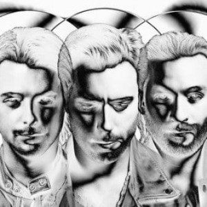 Swedish House Mafia Until Now
