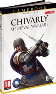 CHIVALRY MEDIEVAL WARFARE GRA PC