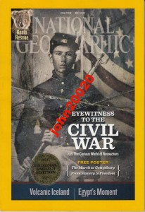 NATIONAL GEOGRAPHIC 5/2012.CIVIL WAR,EGYPT