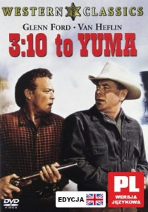 3:10 DO YUMY MANGOLD FOSTER HEFLIN FORD DVD