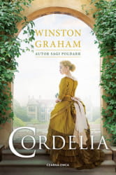 CORDELIA  WINDSTON GRAHAM