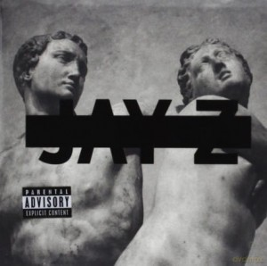 JAY Z MAGNA CARTA HOLY GRAIL DELUXE CD