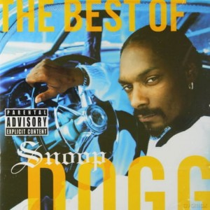 SNOOP DOGG SNOOPIFIED: THE BEST OF SNOOP DOGG CD