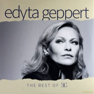 EDYTA GEPPERT BEST OF 2XWINYL