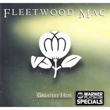 FLEETWOOD MAC CD RIHANNON GYPSY DREAMS BIG LOVE