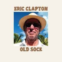 ERIC CLAPTON CD ANGEL BORN TO LOSE ALL OF ME