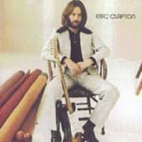 ERIC CLAPTON CD SLUNKY BAD BOY EASY NOW LET IT RAIN