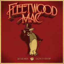 FLEETWOOD MAC CD ALBATROSS OH WELL NEED YOR LOVE