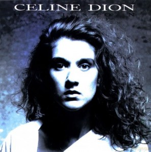 CELINE DION UNISON CD IM LOVING EVERY MOMENT WITH YOU
