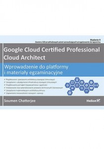 GOOGLE CLOUD CERTIFIED PROFESSIONAL S CHATTERJEE