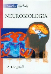 NEUROBIOLOGIA A LONGSTAFF STR 562