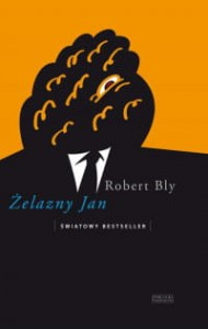ŻELAZNY JAN ROBERT BLY