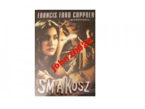 Smakosz-dvd-horror