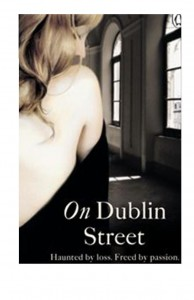 On Dublin Street -Young