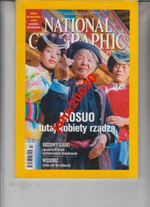 3/2011 NATIONAL GEOGRAPHIC.AFGANISTAN