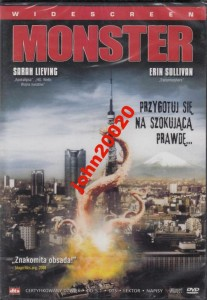 MONSTER.DVD.THERON,RICCI