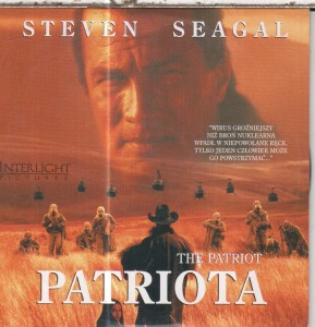 PATRIOTA.DVD.SEAGAL