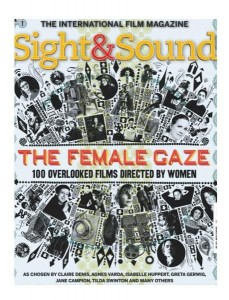 SIGHT&SOUND ISSUE 10-2015