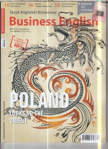 1-2/2017 BUSINESS ENGLISH.JĘZYK ANGIELSKI BIZNESOW