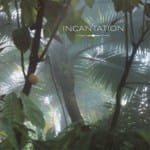 INCANTATION   CD FOLIA