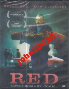 RED .DVD.COX .FOLIA