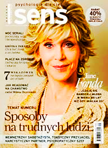 9/2018 SENS JANE FONDA PSYCHOLOGIA